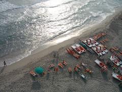IMGP4486 (leteppe) Tags: kite aerialphoto kap puglia fotoaerea aquiloni kapingpuglia