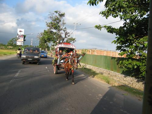 Lombok_Sukarara_0486.JPG
