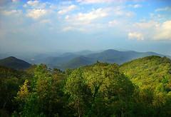 N GA Mountains (WinPins) Tags: mountains georgia landscape photofaceoffwinner pfosilver