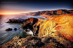 Marin Headlands (#116) (Christopher Chan) Tags: sanfrancisco california usa america canon bravo unitedstates goldengate northamerica slideshow 1022mm marinheadlands 30d goldengatenationalrecreationarea naturesfinest i500 mywinners aplusphoto diamondclassphotographer