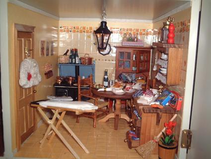 Cozinha 5.jpg