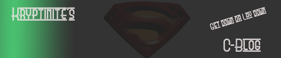 Kryptinite blog header photo
