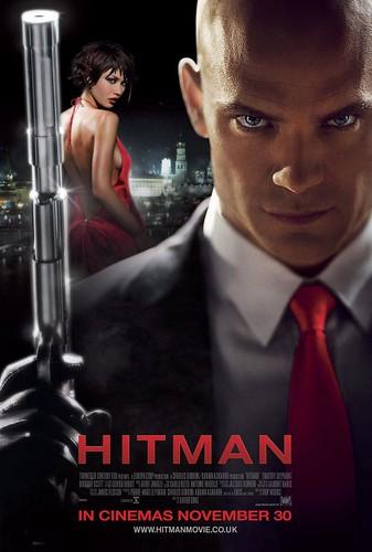 hitman_3