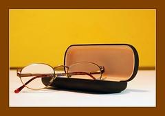 Glasses Case (Carlos Porto) Tags: glasses nikon case optics nikkorlens gl