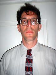 "2005-04-12 Michael's necktie DSCF0004 • <a style=""font-size:0.8em;"" href=""http://www.flickr.com/photos/20166766@N06/1975589154/"" target=""_blank"">View on Flickr</a>"