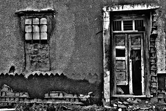 Ghosts House (A.Alshatti) Tags: work nikon kuwait d200  tamron kuwaiti kui abdullah voluntary  18200mm picturecollection kuw vwc alshatti