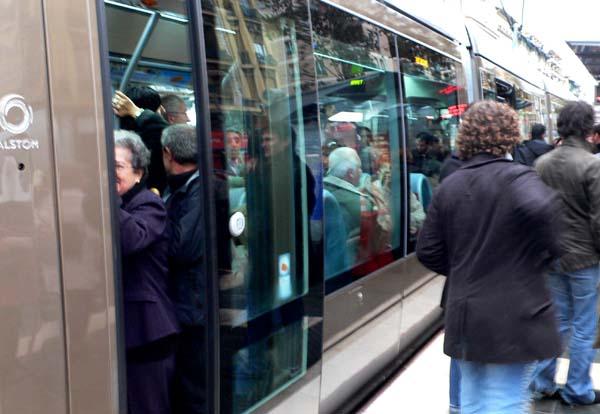 full-tram-40812
