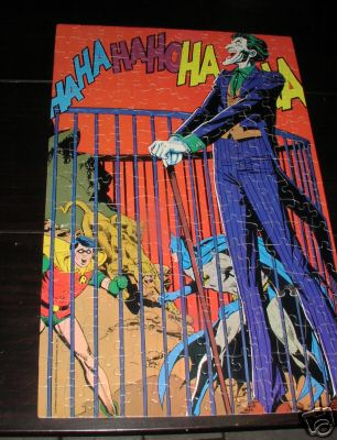 batman_74jokerpuzzle2