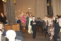 dn-426.jpg (joulespersecond) Tags: wedding cermony