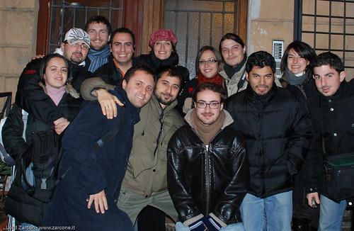 BlogBeer Natalizia 01