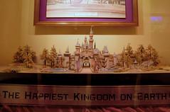 Disneyland December II (33)