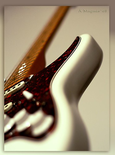 ギター │ 物 │ 無料写真素材