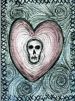 Forever Valentine