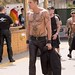 LA Leather Street Fest 2006 028