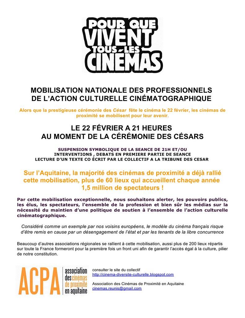 Beautiful Cinema Le Dome Albertville Contemporary - Joshkrajcik.us ...