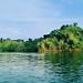 Vatiari Lake @ Chittagong