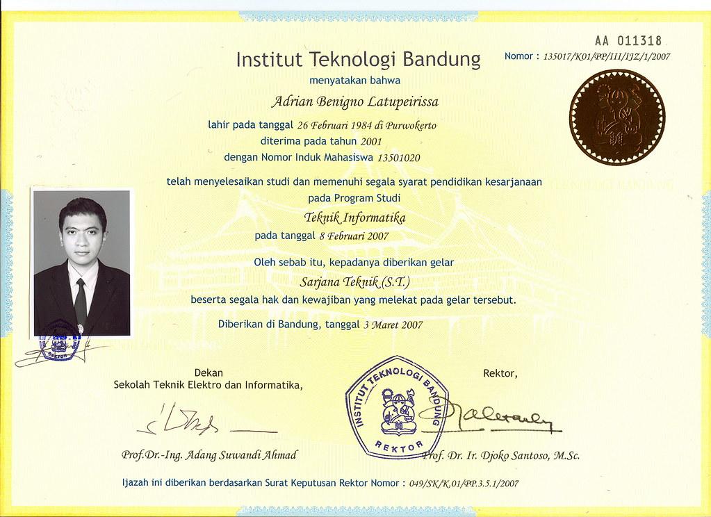 adrian-certificate
