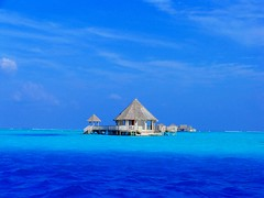 lonely planet - Maldives (i b u) Tags: blue sea holiday clouds project couple asia paradise honeymoon skies tour blues 123 321 lagoon tourist resort destination abc maldives ibu soe crystalclear soneva travelguide 5stars saarc twtme maldivianphotographer maldivianphotography mywinners abigfave impressedbeauty maldivesresort diamondclassphotographer ibrahimmohd ibumohd waterbuglow ibuphotoscom maldivesibusadventure exploremaldives maldivesphotography ibuphotographycom geomaldives publiction lonelypalnet maldivesphotographer goldenvisions