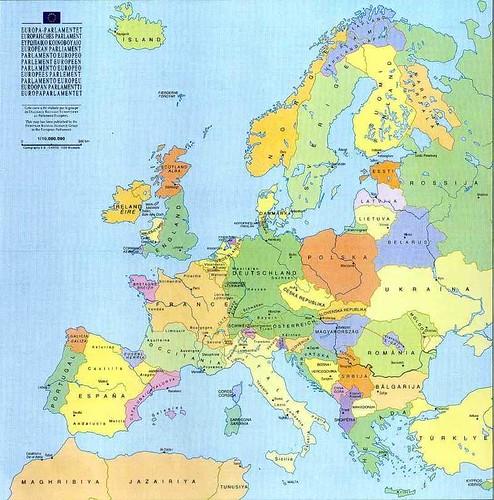alemania centro europa