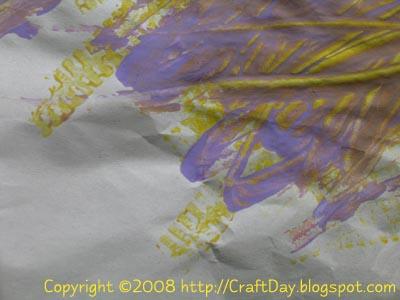 paint_pattern_3