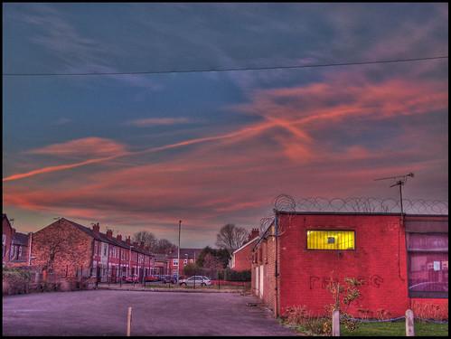 sunset090208_cut
