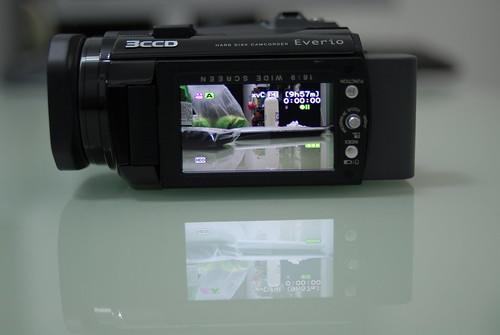 GZ-HD6