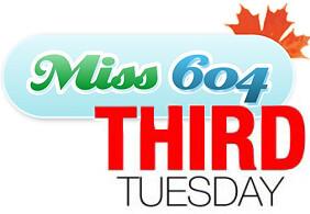 Media Sponsor for Third Tuesday