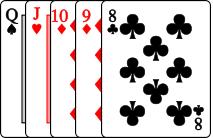poker_escalera