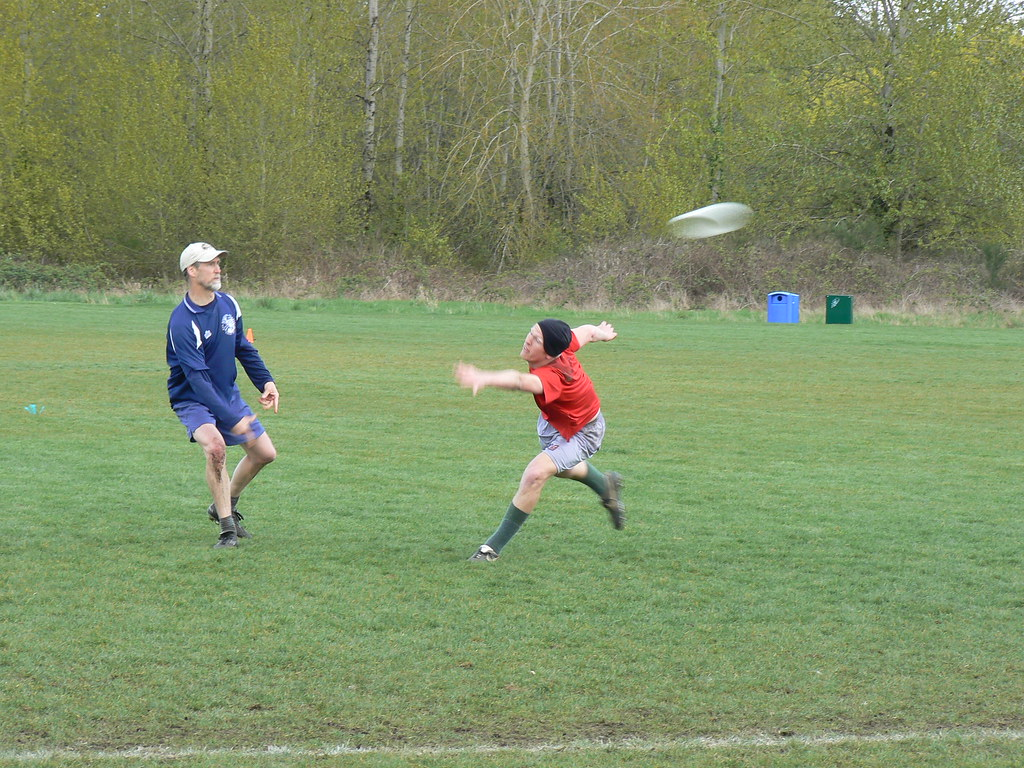 2008-04-20- Magnuson Ultimate 131