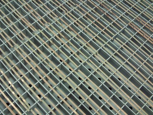 PCB strips