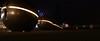 Giant Balls (wiifm) Tags: longexposure night lights waterfront nightshot wellington panasonicdmctz3