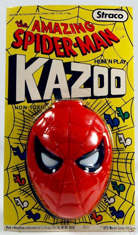 spidey_kazoo.JPG