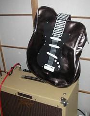 にゅーギター.jpg