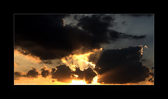 ~~`Approaching~San Antonio`~~ (~~~Gasssman~~~) Tags: searchthebest explore soe worldsbest lifeasiseeit mywinners anawesomeshot diamondclassphotographer flickrdiamond citrit amazingamateur naturephotoshp eliteimages brilliianteyejewel proudshopper goldstaraward multimegashot stealingshadows overtheshot daarklands
