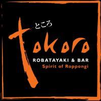 tokoro