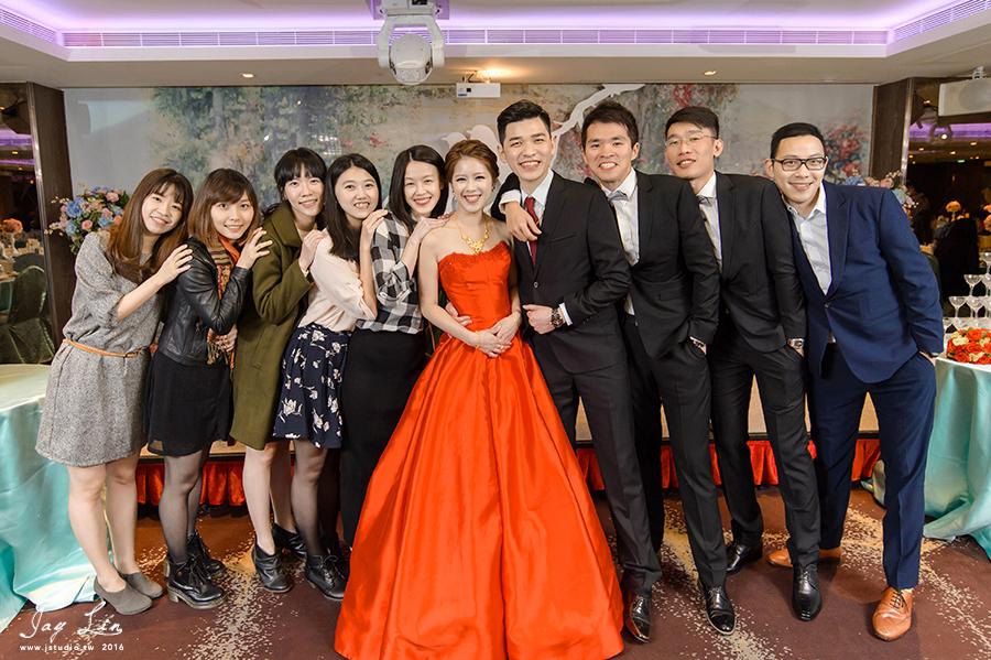 翰品酒店 婚攝 台北婚攝 婚禮攝影 婚禮紀錄 婚禮紀實  JSTUDIO_0050