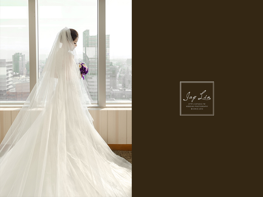 翰品酒店 婚攝 台北婚攝 婚禮攝影 婚禮紀錄 婚禮紀實  JSTUDIO_0114