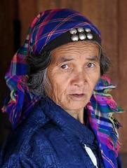 phonmGU (jumbokedama) Tags: phongsali phongsaly ponsaly phongsalylaos trekkingphongsaly remotelaos ethnchilltribes hilltribes colorfulhilltribes akha akhahilltribes hilltribejewelry hilltribeheadgear trekkinglaos laostrekking laosethnicpeople villagesinlaos laovillages laosculture ehtnicculturelaos amazing trekking