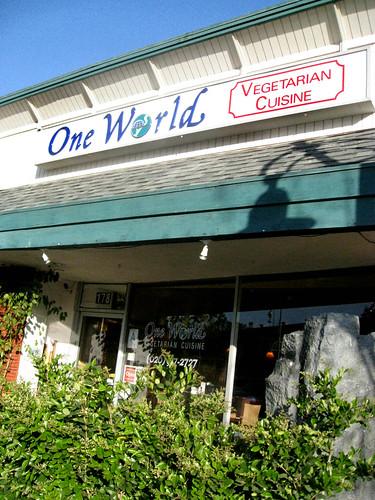 West Covina Restaurants