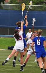 DSC_0145 (MNJSports) Tags: girls college goal women shot duke penn lacrosse ncaa score defense unassisted stickcheck vidasfield