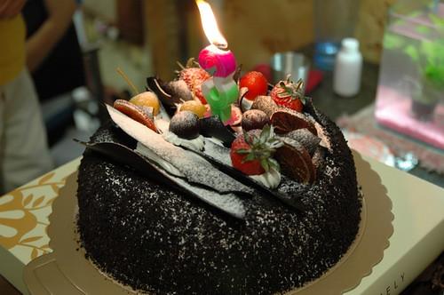 品屋蛋糕2