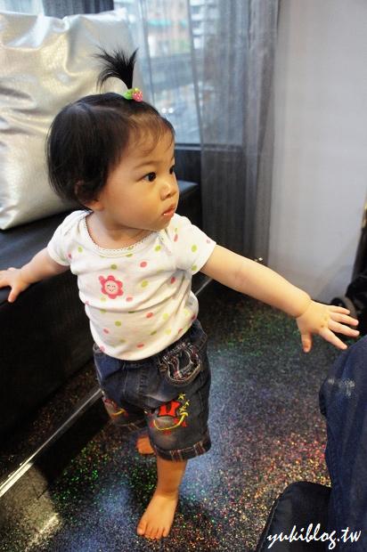 *八千代診所 ~ 毛孔粗大剋星‧雙拼雷射   Yukis Life by yukiblog.tw