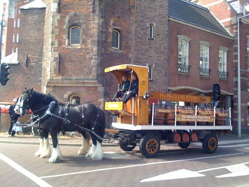 <span>amsterdam</span>Heineken Experience<br><br>Marketing<p class='tag'>tag:<br/>viaggio | amsterdam | cultura | </p>