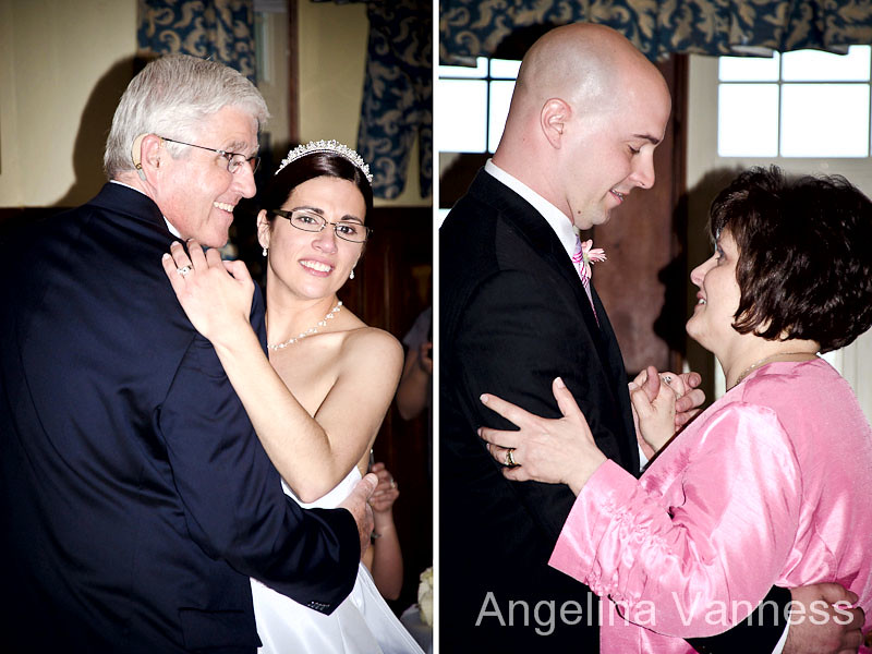 20110507-Terpack Wedding-477-Edit