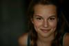 Smile:D (monicutssa) Tags: xxxxxxxx