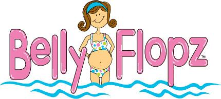 belly-flopz-logo