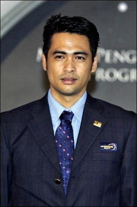 malaysia_astronaut2