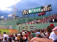 118-1833_IMG (joel.molascon) Tags: 2004 boston beantown