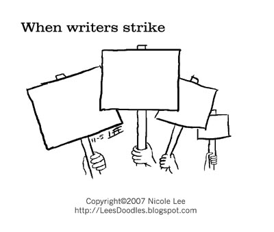 2007_11_05_when_writers_strike