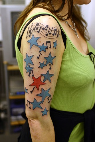 women, tattoo,body,celebrity